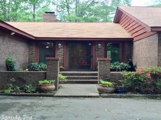 Residential/Single Family - Sheridan, AR (photo 3)