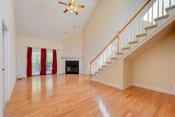 Residential/Single Family - Clinton, TN (photo 5)