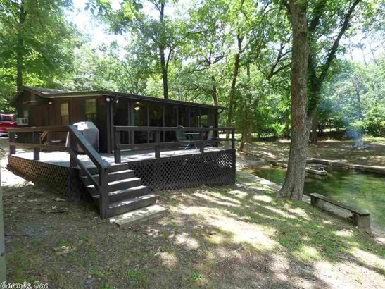 Residential/Single Family - Pearcy, AR (photo 2)