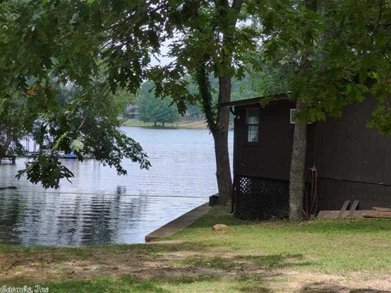 Residential/Single Family - Pearcy, AR (photo 4)