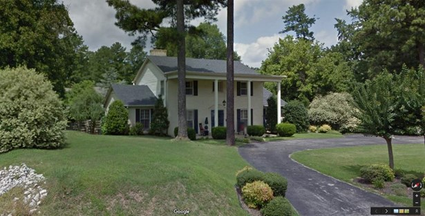 Residential/Single Family - Lexington, TN (photo 3)