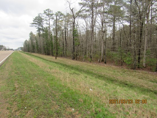 Lots and Land - Columbus, MS