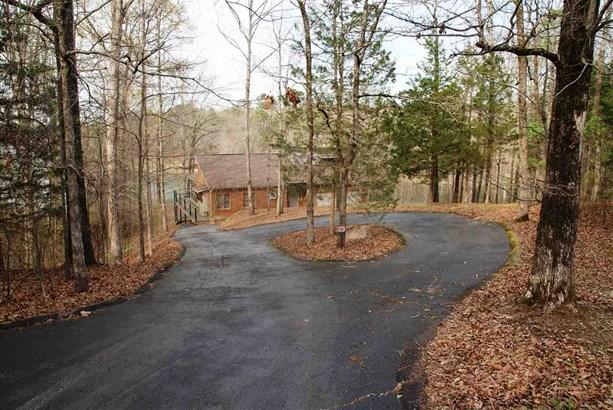 Residential/Single Family - Middleton, TN (photo 2)