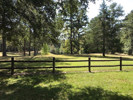 Residential/Single Family - McCall Creek, MS (photo 4)