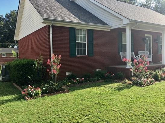 Residential/Single Family - Muscle Shoals, AL (photo 5)