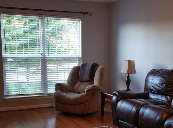 Residential/Single Family - La Vergne, TN (photo 4)
