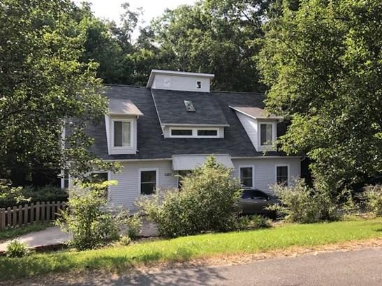 Residential/Single Family - Baneberry, TN (photo 1)