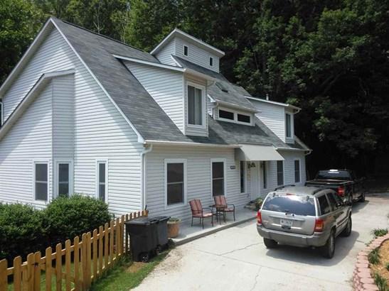 Residential/Single Family - Baneberry, TN (photo 2)