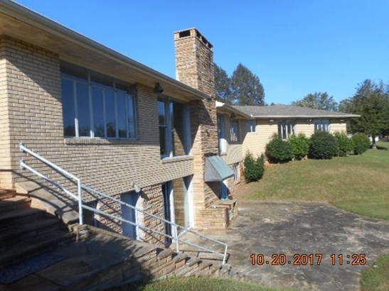 Residential/Single Family - Pikeville, TN (photo 5)