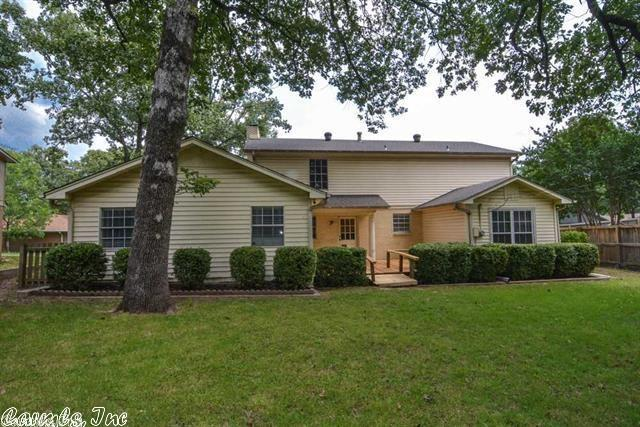 Residential/Single Family - North Little Rock, AR (photo 2)