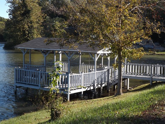 Residential/Single Family - Ardmore, TN (photo 3)