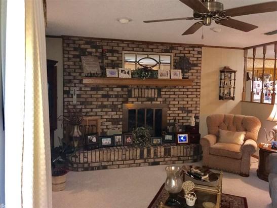 Residential/Single Family - Malvern, AR (photo 3)