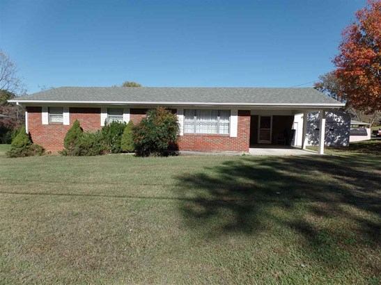 Residential/Single Family - Morristown, TN (photo 1)