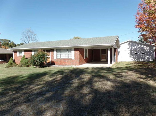 Residential/Single Family - Morristown, TN (photo 3)