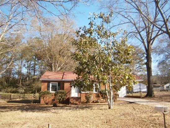 Residential/Single Family - Cartersville, GA (photo 5)