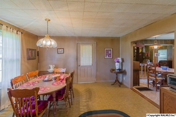 Residential/Single Family - ARDMORE, AL (photo 5)