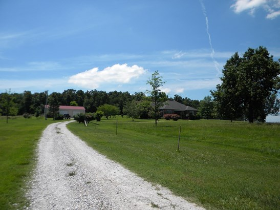Residential/Single Family - Summers, AR (photo 3)