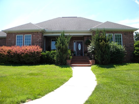 Residential/Single Family - Summers, AR (photo 4)