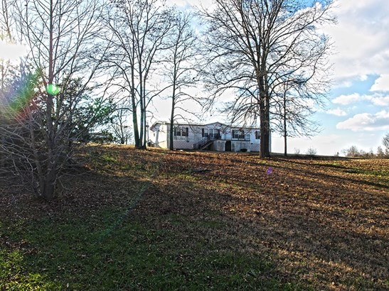 Residential/Single Family - McMinnville, TN (photo 1)