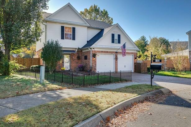 Residential/Single Family - Franklin, TN