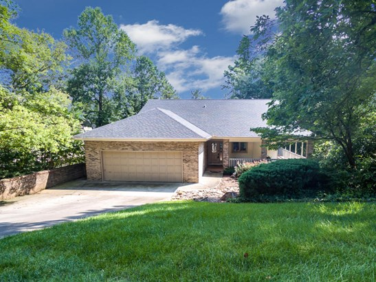 Residential/Single Family - Loudon, TN (photo 1)