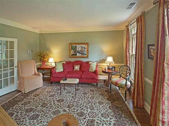 Residential/Single Family - Germantown, TN (photo 3)