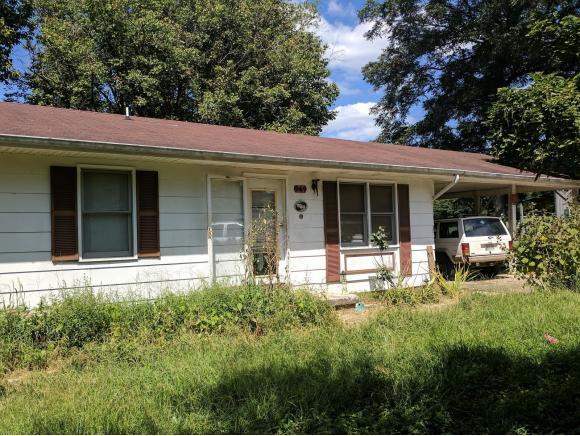 Residential/Single Family - Bristol, TN (photo 2)