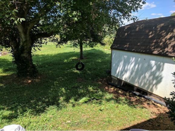 Residential/Single Family - Bristol, TN (photo 4)