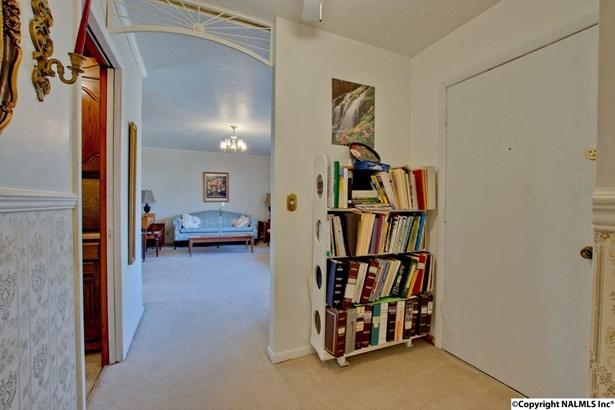 Residential/Single Family - ARAB, AL (photo 4)