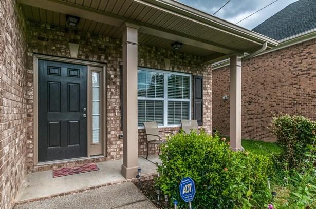 Residential/Single Family - Cane Ridge, TN (photo 2)