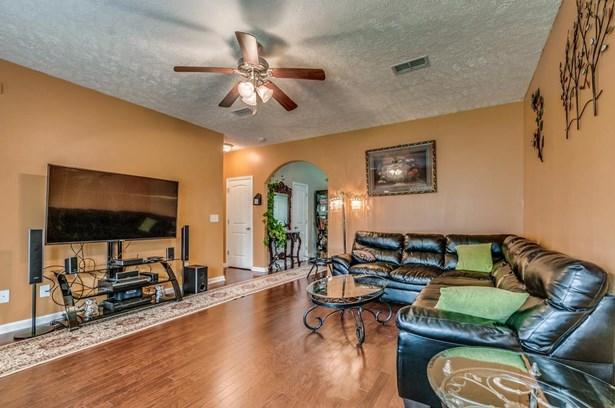 Residential/Single Family - Cane Ridge, TN (photo 3)