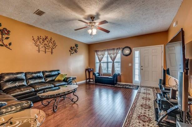 Residential/Single Family - Cane Ridge, TN (photo 4)