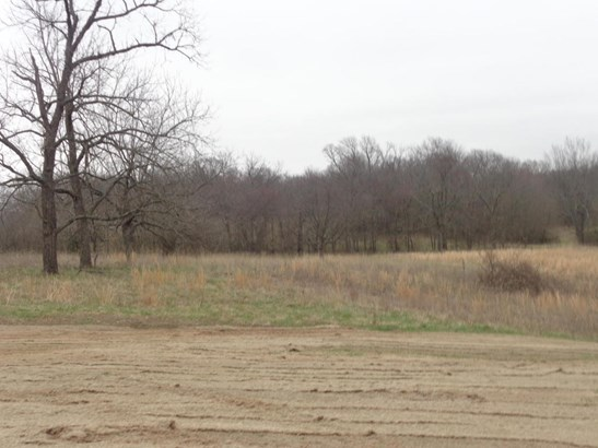 Lots and Land - Grove, OK (photo 5)
