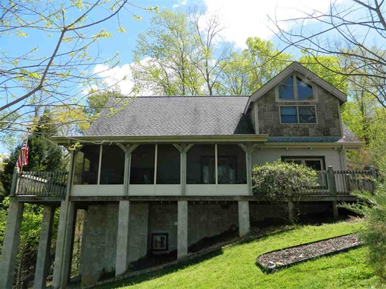Residential/Single Family - Ten Mile, TN (photo 3)