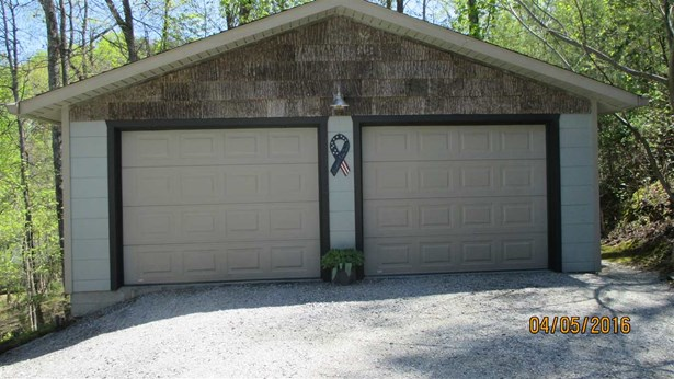 Residential/Single Family - Ten Mile, TN (photo 4)