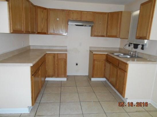 Residential/Single Family - Earle, AR (photo 4)