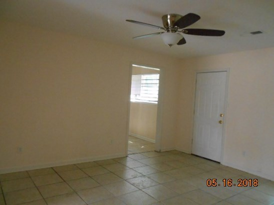Residential/Single Family - Earle, AR (photo 5)