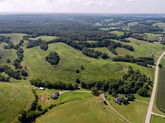 Lots and Land - Lynnville, TN (photo 3)