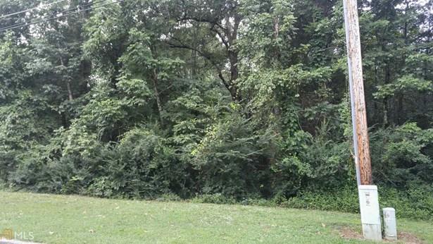 Lots and Land - Lilburn, GA (photo 1)