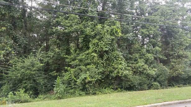 Lots and Land - Lilburn, GA (photo 2)