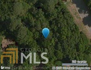 Lots and Land - Lilburn, GA (photo 3)