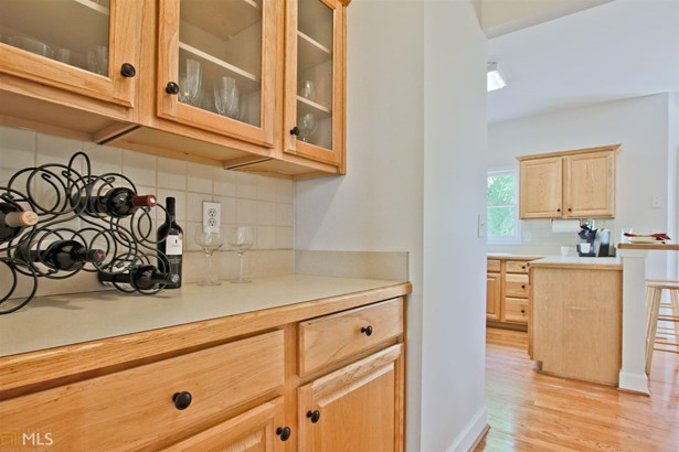 Residential/Single Family - Lawrenceville, GA (photo 5)