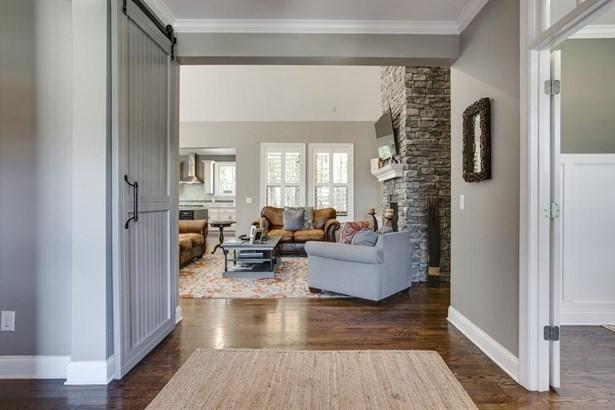 Residential/Single Family - Nolensville, TN (photo 3)