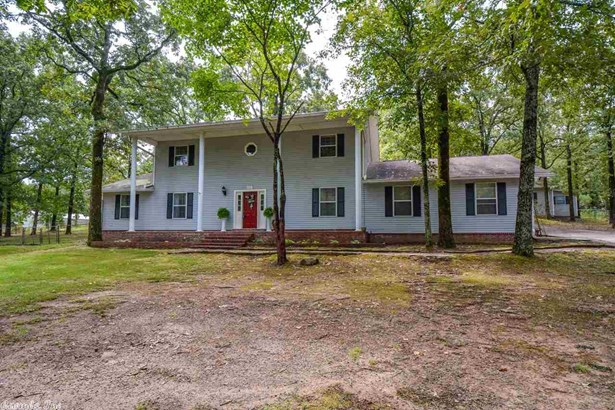 Residential/Single Family - Sherwood, AR