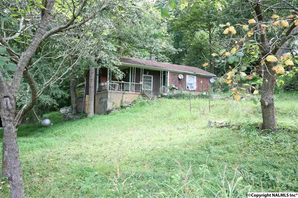 Residential/Single Family - GURLEY, AL (photo 4)