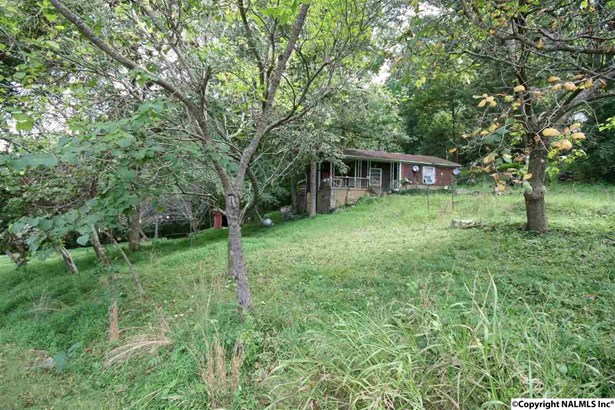 Residential/Single Family - GURLEY, AL (photo 5)