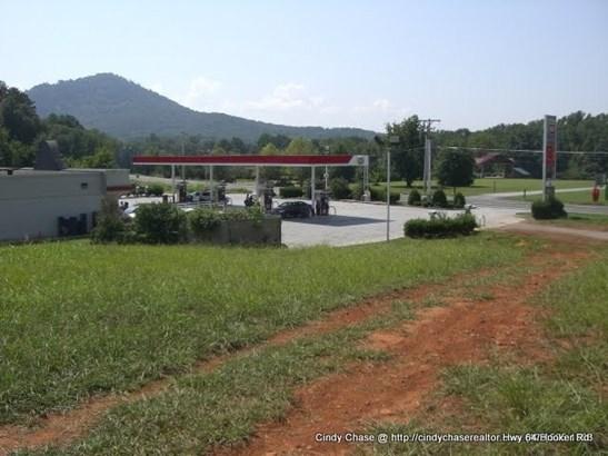 Lots and Land - Benton, TN (photo 5)