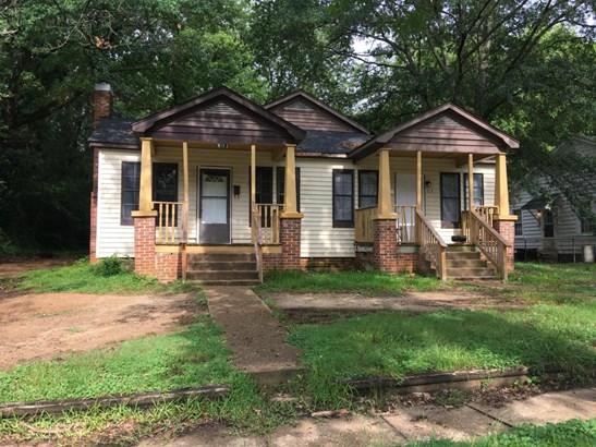 Multi-Family - Tupelo, MS (photo 1)