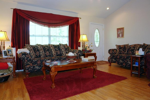 Residential/Single Family - Grimsley, TN (photo 3)
