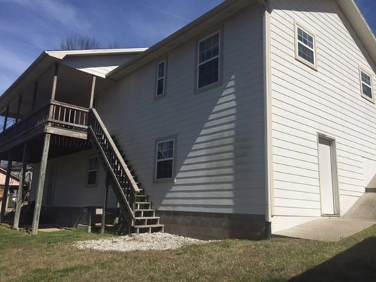 Residential/Single Family - Springdale, AR (photo 4)